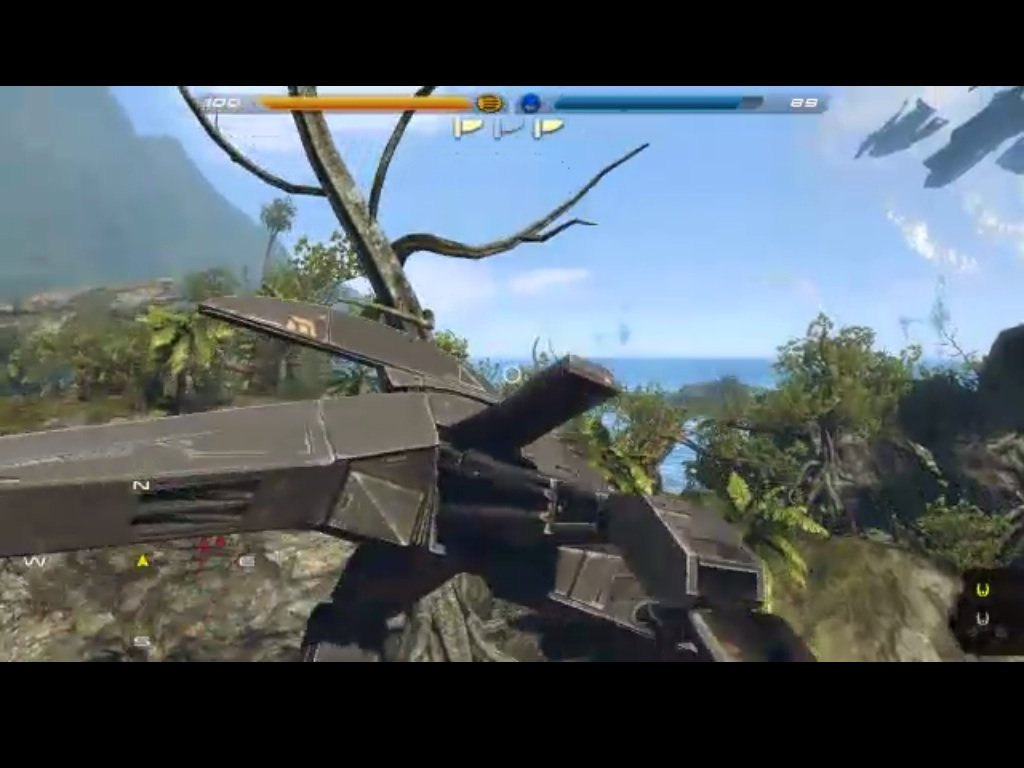 Журналист раскрыл отмененную игру по Mass Effect - Изображение 4