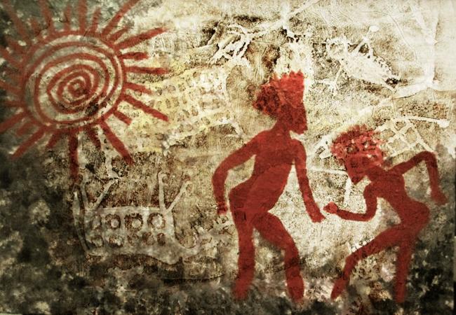 Наше священное ремесло существует тысячи лет  - Изображение 2