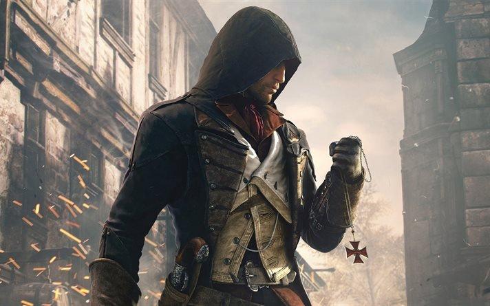 PlayStation 4 и PC лидируют в финансовом отчете Ubisoft  - Изображение 1
