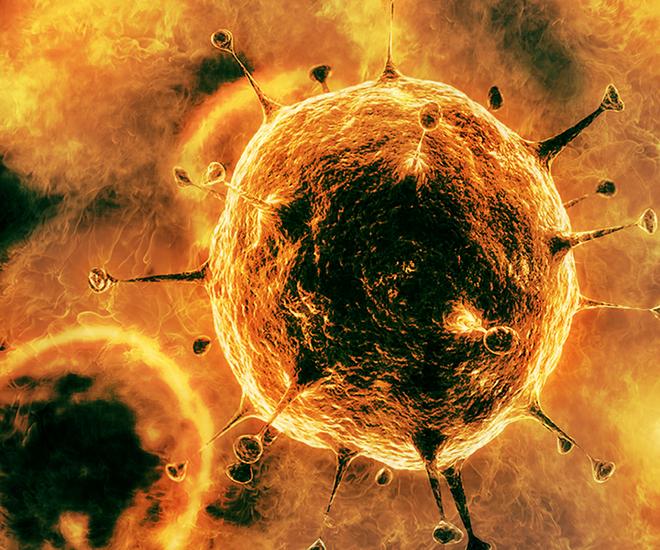 Тестируем антивирусы. - Изображение 1