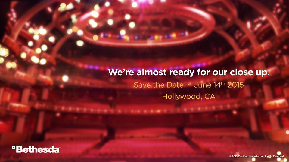 Слух: Fallout 4 все-таки анонсируют на E3 2015 - Изображение 3