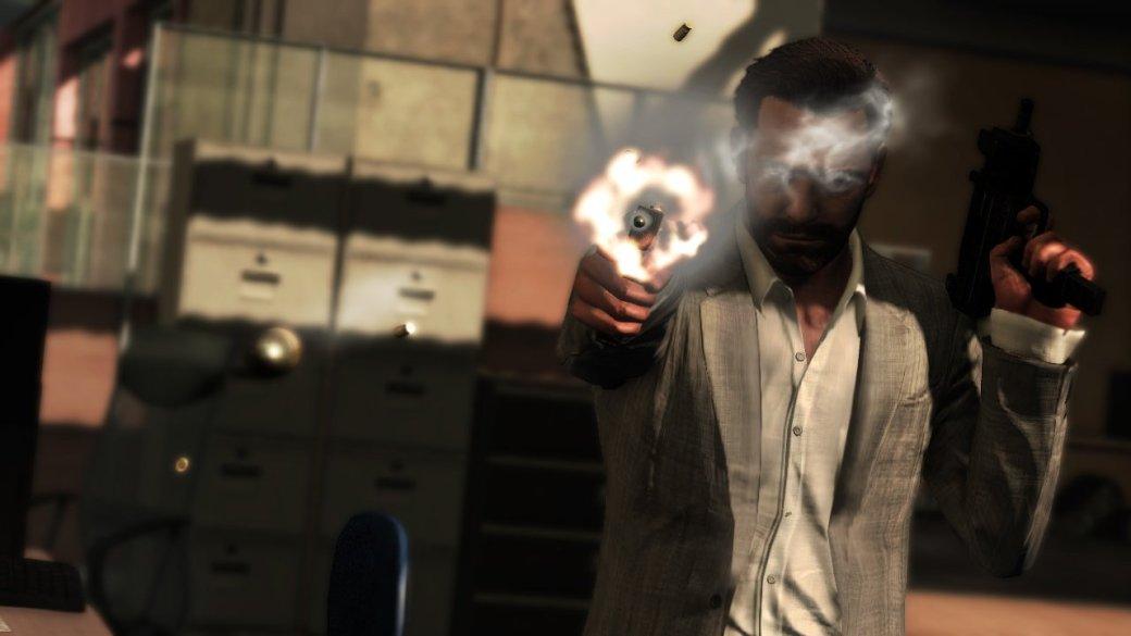 Рецензия на Max Payne 3 - Изображение 2
