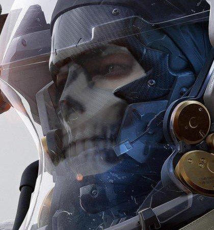 Death Stranding— это Metal Gear? Подробный разбор нового трейлера - Изображение 18