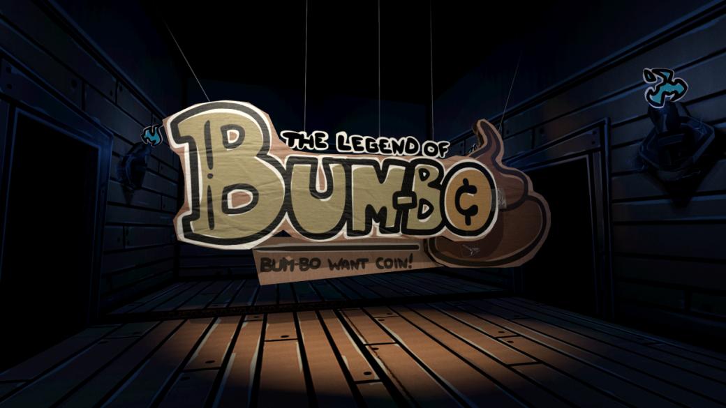 Новая игра от создателя The Binding of Isaac посвящена бомжу. - Изображение 1