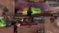 Эксклюзив: PS3\PSN  Разработчик: LightBox Interactive\Santa Monica Studio  Издатель: Sony Computer Entertainment  Ре ... - Изображение 3