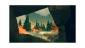 Firewatch: живопись и дикий Вайоминг - Изображение 15