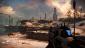 RANDOMs PS4 [часть 4] - Изображение 44