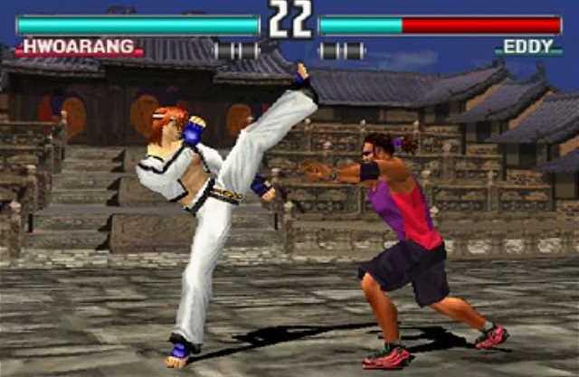 Чертова дюжина PlayStation - Изображение 3