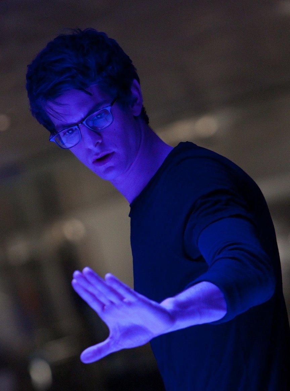 Человек-паук: Рейми или Уэбб? - Изображение 13