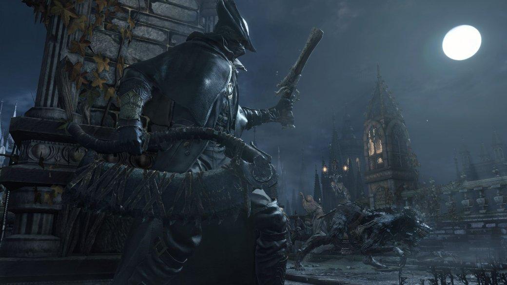 Глава Xbox: «Sony не получает эксклюзивы, а покупает их» - Изображение 1