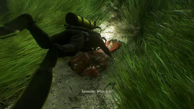 Разработчики Uncharted 4 убеждены, что веселье в играх – не главное  - Изображение 1