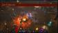 Diablo 3: Reaper of Souls - подробности патча 2.4 - Изображение 11