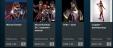 Напишу я про ну про Mortal kombat 9(PS Vita) сам конечно-же не играл.                          Ну для начала я хочу  ... - Изображение 6