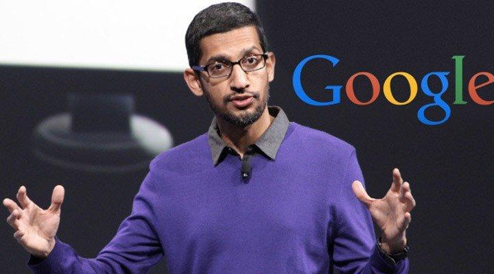 Главные новости с конференции Google I/O - Изображение 1