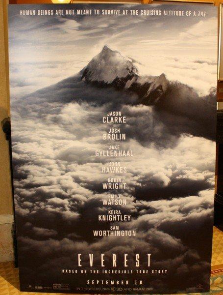 Новые постеры с CinemaCon и фото с площадки «Дэдпула» - Изображение 5