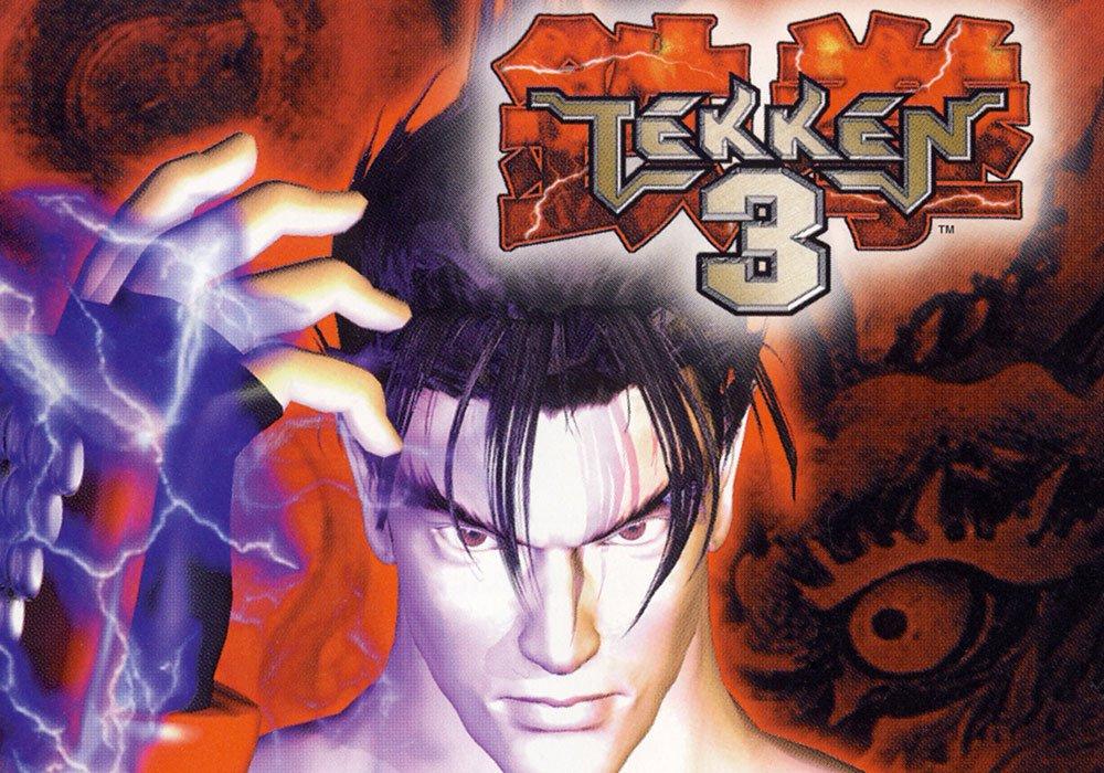 PlayStation: лучшие из лучших - Изображение 31
