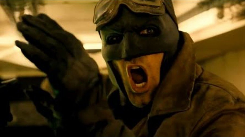 Warner Bros. сокращает производство фильмов из-за Batman v Superman. - Изображение 1