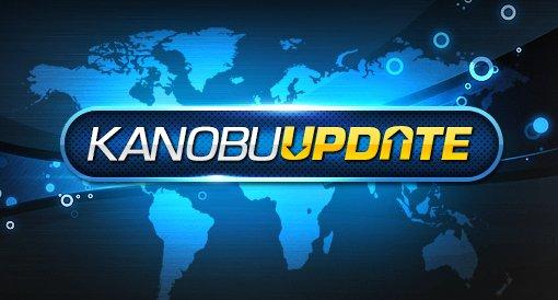 26.11. Kanobu.Update 8 - Изображение 1