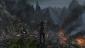 Обаятельная Лара (Playstation 4) Геймплейные скриншоты Tomb Raider Definitive Edition - Изображение 26