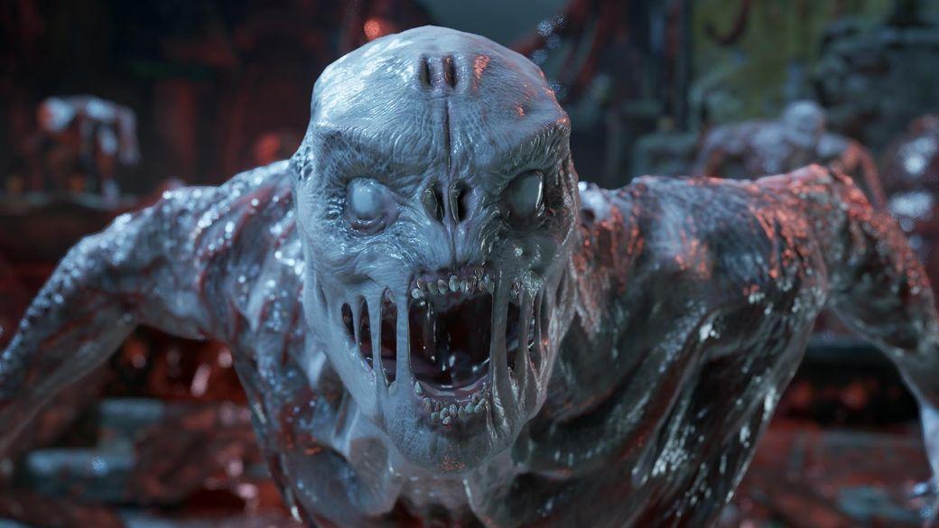 Итоги творческого конкурса Gears of War 4 - Изображение 11