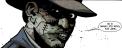 """Топ 16 злодеев серии комиксов """"Marvel Noir"""". Часть 3. [Spoiler alert] - Изображение 4"""