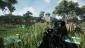 Crysis 3. PC. - Изображение 2