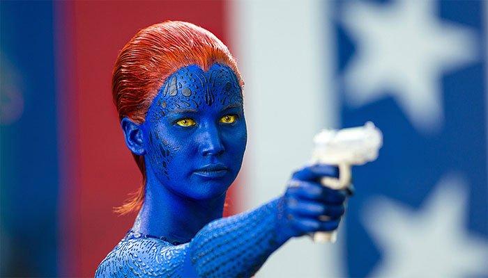Очень субъективно: лучшие ихудшие женщины-супергерои вкино - Изображение 1
