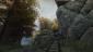 Виртуальные красоты заброшенного городка - Изображение 8