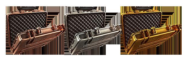 В Battlefield 4 добавили микроплатежи - Изображение 1