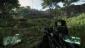Crysis 3. PC. - Изображение 1
