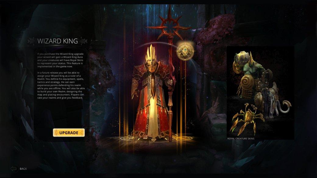 Трейлер и дата выхода Chaos Reborn —новой игры создателя X-COM - Изображение 5