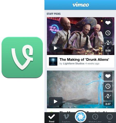 9 любимых iPhone приложений актера Криса О'Доннела - Изображение 11