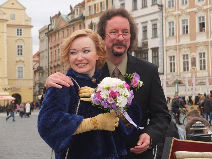 Ричард Грей начнет разрабатывать игры на основе Unity в России - Изображение 1