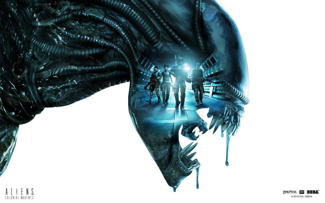 Рецензия на Aliens: Colonial Marines. Обзор игры - Изображение 7