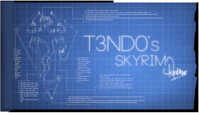 Одиннадцать лучших модов для Skyrim - Изображение 27