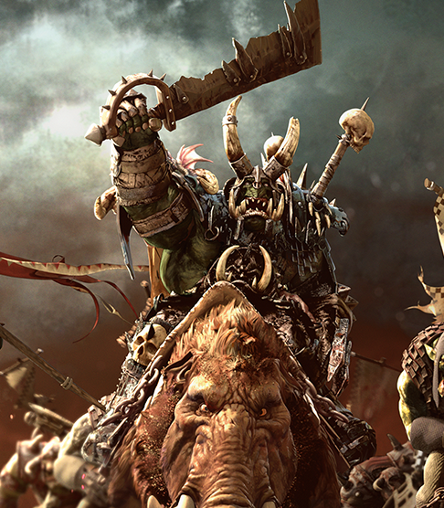 Рецензия на Total War: Warhammer - Изображение 16