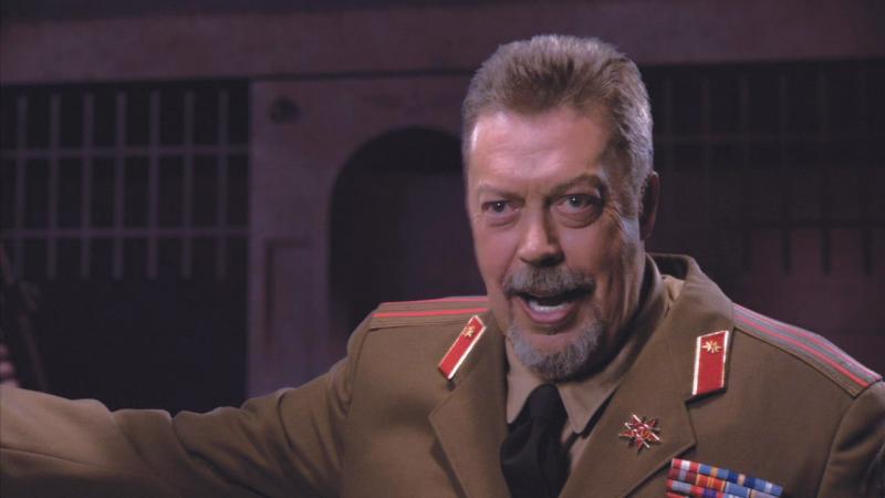 Поклонники спасли сетевые режимы игр Command & Conquer - Изображение 1
