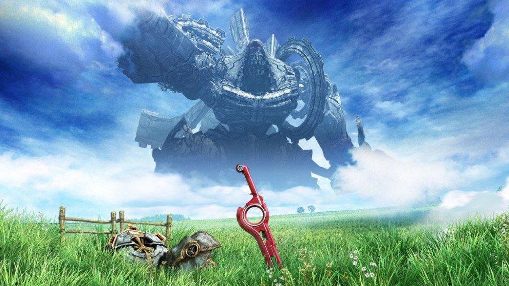 Круглый стол. Что редакция «Канобу» думает о Nintendo Switch. - Изображение 5