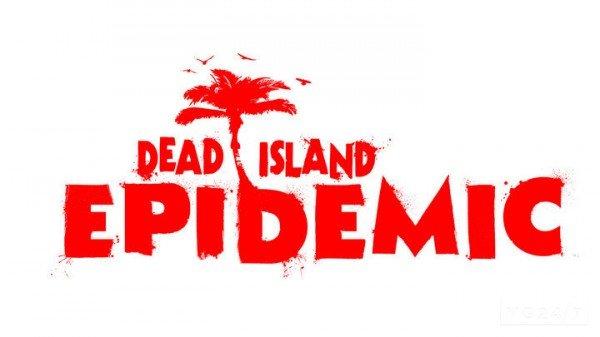 Deep Silver анонсировал новую серию Dead Island: Epidemic - Изображение 1