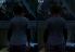 Remastered - PS3 vs PS4  - Изображение 40