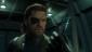 (PS4)Геймплейные скриншоты MGS V Ground Zeroes^ - Изображение 9