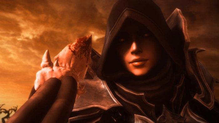 Diablo III. Руководство по Охотнику на демонов.. - Изображение 1