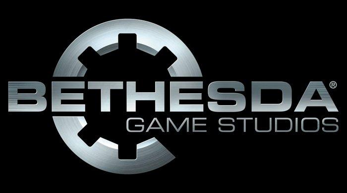 Cамые громкие анонсы последних четырех лет выставки Gamescom - Изображение 33