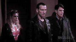 Топ 5 самых любимых эпизодов Доктора - Изображение 7