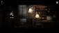 Breached, Isles Of Umbra: странные игры для хороших людей - Изображение 23