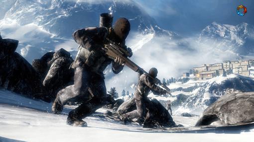 Рецензия на Medal of Honor (2010). Обзор игры - Изображение 3