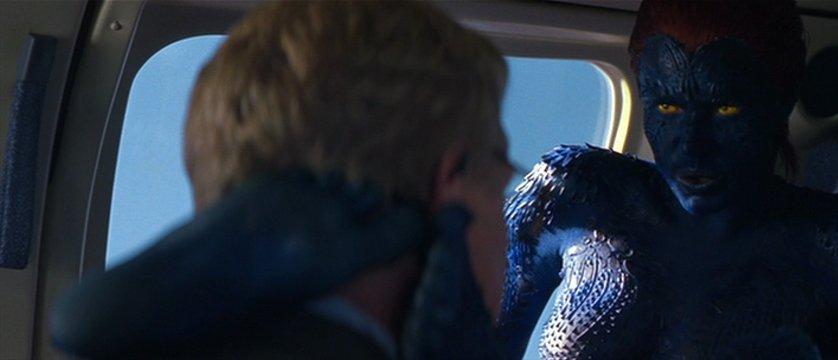 Интернет в ярости от оскорбительной рекламы «Люди Икс: Апокалипсис»  - Изображение 15