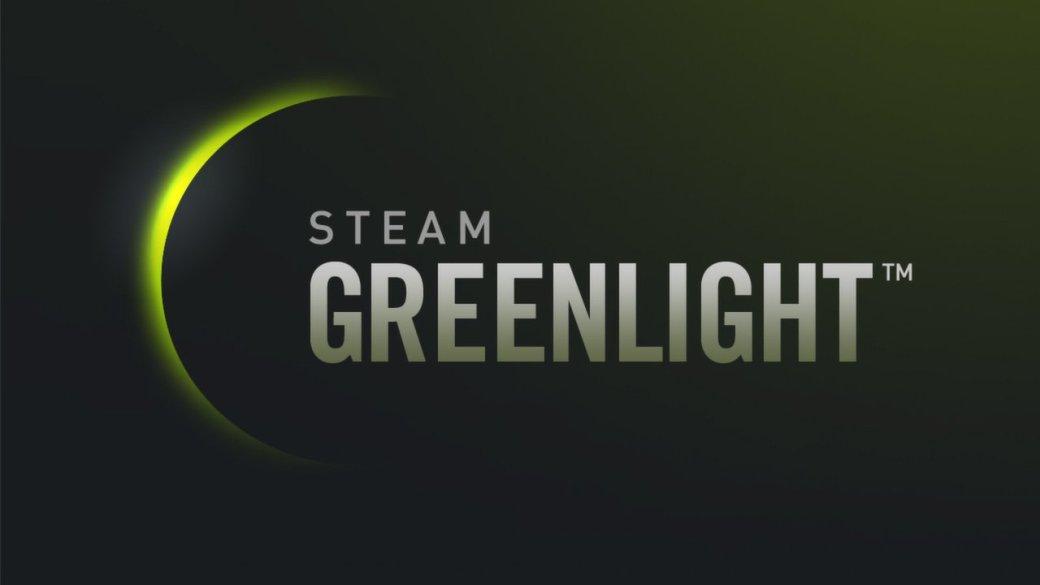 Как мошенники используют Steam Greenlight - Изображение 1