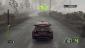 WRC 5 - Изображение 6