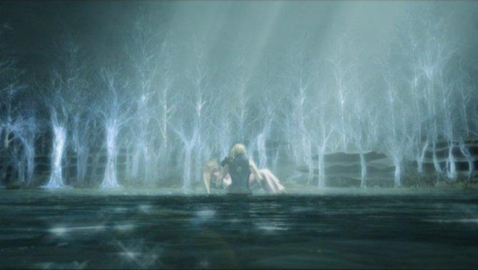 Мифы и легенды вокруг видеоигр - Изображение 8